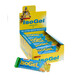 High5 IsoGel Plus Gel Box Lemon 25 x 60ml